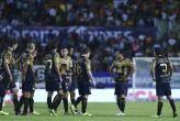 Pumas no gana ni en la Copa MX, pierde 3-2 contra Delfines de Cd del Carmen
