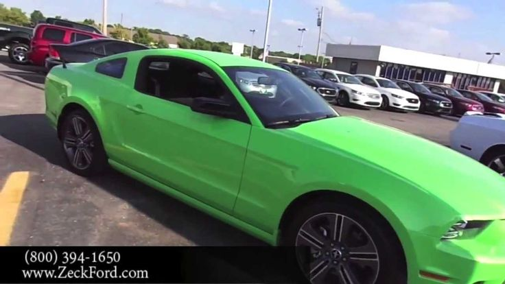 KEARNEY, MO 2014 Ford Mustang Leases LEES SUMMIT, MO | 2014 Ford Mustang Prices LENEXA, KS