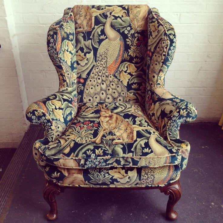 317 Best Upholstery Furnishing Fabrics Images On
