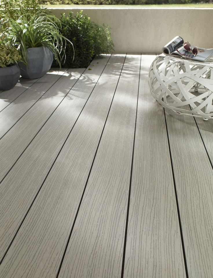 86 best Welcome to the floor images on Pinterest Home ideas, My - terrasse pave et bois