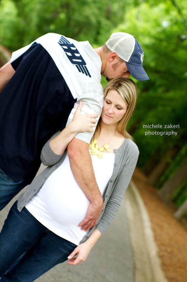 Outdoor Maternity Photos | Maternity photos | Pinterest | Outdoor ...