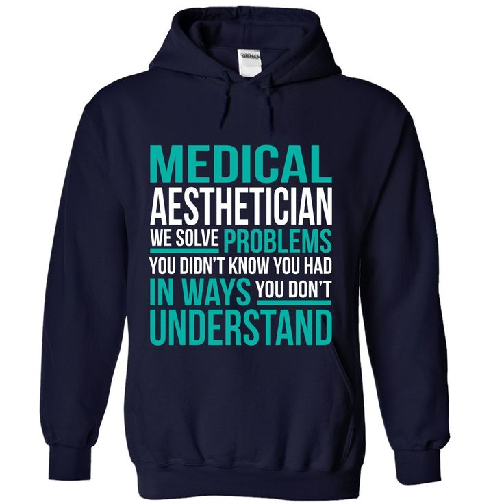 MEDICAL-AESTHETICIAN - ⓪ Solve problemMEDICAL-AESTHETICIAN