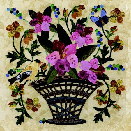 Washington - Rhododendron.   American Album Series by Pearl P. Pereira