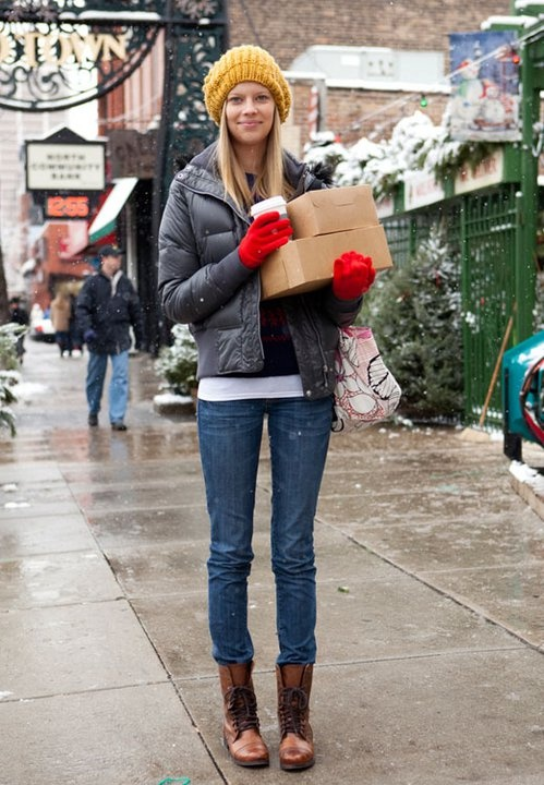 13 best macpac images on Pinterest   Down jackets, Coats & jackets ...