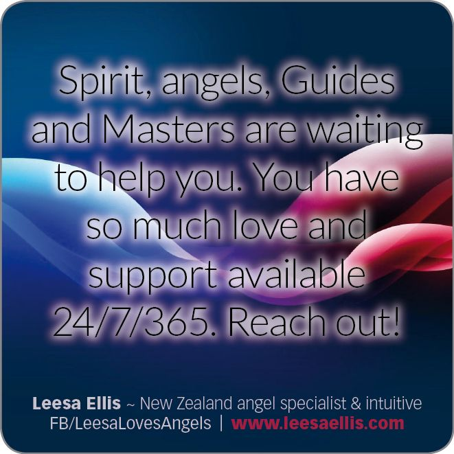 You are so very loved! #love #angels #justask