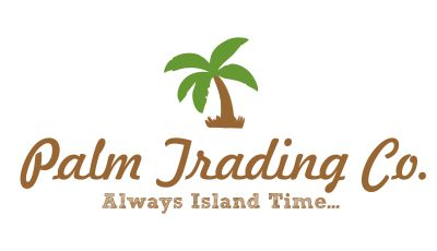 Palm Trading Co. Travels to Key West, FL to Design a New Wood Watch Series for Those That Love the Island Lifestyle