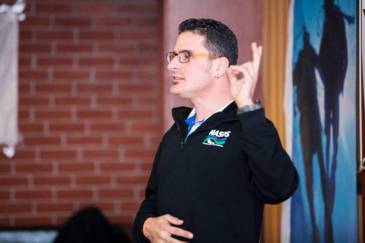 NASDS Eğitmen Semineri 2015 #NASDS #NASDSTurkey #Sualtı #Dalış #Scuba #TüplüDalış #KapalıDevre #rebreather #BarışGüntekin #CanCindemir