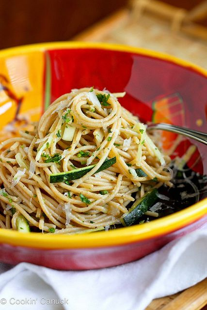 Whole wheat recipes on Pinterest   Whole wheat pasta, Whole wheat ...