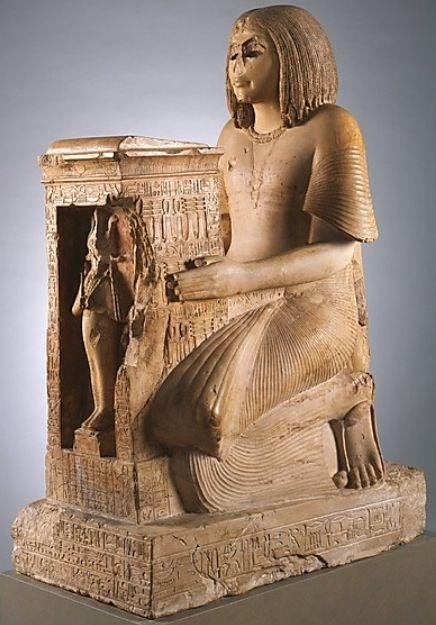"Middle Egypt, Asyut Tomb of Amenhotep, Necropolis Cliff tomb, Medjdeni, Khashaba.╬‴دكر ؟  والا نتايه ؟  نتايه  !  و آدى زبرى༺❀༻﴾﴿ﷲ ☀ﷴﷺﷻ﷼﷽ﺉ ﻃﻅ‼ﷺ ☾✫ﷺ搜索 ◙Ϡ ₡ ۞ ♕¢©®°❥❤�❦♪♫±البسملة´µ¶ą͏Ͷ·Ωμψϕ϶ϽϾШЯлпы҂֎֏ׁ؏ـ٠١٭ڪ.·:*¨¨*:·.۞۟ۨ۩तभमािૐღᴥᵜḠṨṮ'†•‰‽⁂⁞₡₣₤₧₩₪€₱₲₵₶ℂ℅ℌℓ№℗℘ℛℝ™ॐΩ℧℮ℰℲ⅍ⅎ⅓⅔⅛⅜⅝⅞ↄ⇄⇅⇆⇇⇈⇊⇋⇌⇎⇕⇖⇗⇘⇙⇚⇛⇜∂∆∈∉∋∌∏∐∑√∛∜∞∟∠∡∢∣∤∥∦∧∩∫∬∭≡≸≹⊕⊱⋑⋒⋓⋔⋕⋖⋗⋘⋙⋚⋛⋜⋝⋞⋢⋣⋤⋥⌠␀␁␂␌┉┋□▩▭▰▱◈◉○◌◍◎●◐◑◒◓◔◕◖◗◘◙◚◛◢◣◤◥◧◨◩◪◫◬◭◮☺☻☼♀♂♣♥♦♪♫♯ⱥfiflﬓﭪﭺﮍﮤﮫﮬﮭ﮹﮻ﯹﰉﰎﰒﰲﰿﱀﱁﱂﱃﱄﱎﱏﱘﱙﱞﱟﱠﱪﱭﱮﱯﱰﱳﱴﱵﲏﲑﲔﲜﲝﲞﲟﲠﲡﲢﲣﲤﲥﴰ ﻵ!""#$69٣١@"