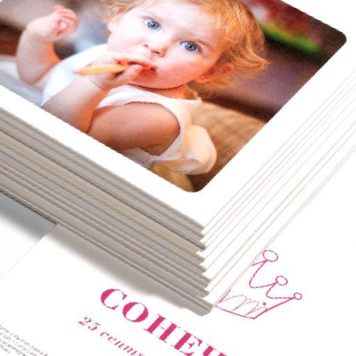 Современная типография и принт-сервис. Напечатаем из ваших фотографий: фотокниги, Фотоальбомы, фотокарточки, открытки, папки, фотопостеры, календари . Удобный онлайн редактор для самостоятельной верстки фотопродуктов.