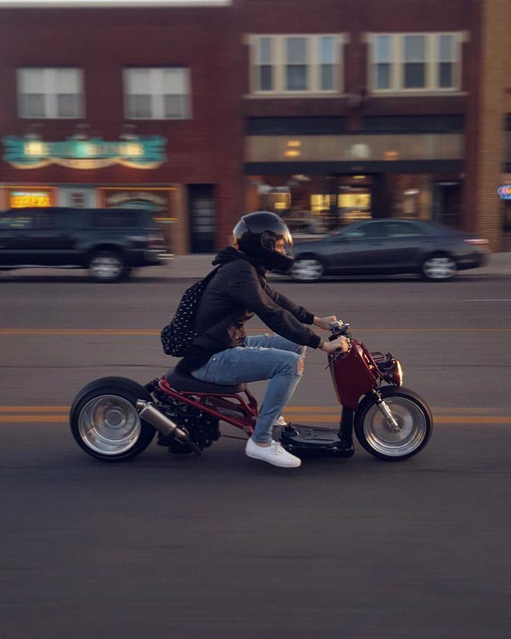Best 25 Honda Ruckus Ideas On Pinterest: Best 25+ Honda Big Ruckus Ideas On Pinterest