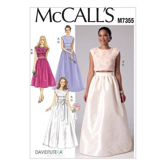19 besten DIY Brautkleid Bilder auf Pinterest   Brautkleid ...