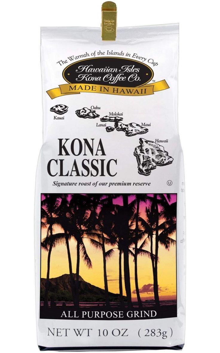 Check out what im selling on mercari hawaiian isles iona