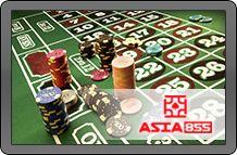 Master agen taruhan bola dan casino online yang sudah terpecata di indonesi melayani pembuatan account-account betting online