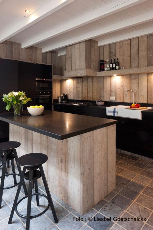 keukenblok