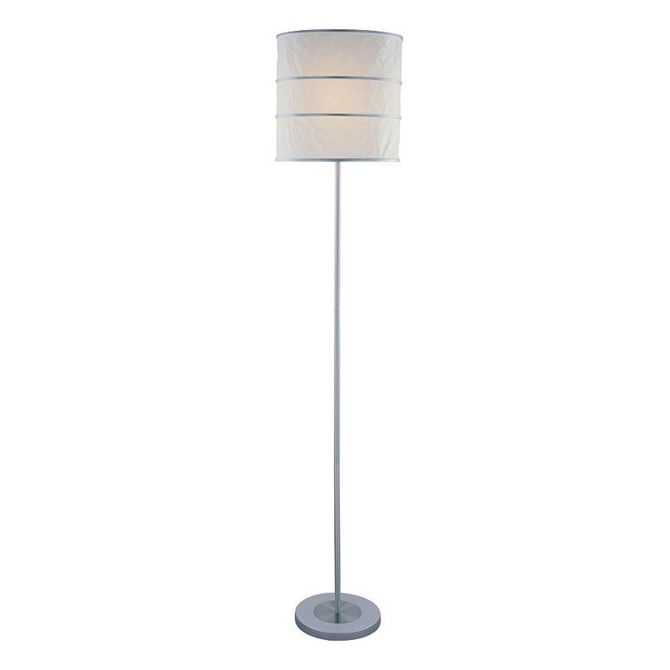 Kohls Floor Lamps Best 17 Best Accent Wall Materials Images On Pinterest  Wall Cladding Review