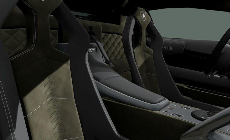 Sport Car Lamborghini Reventon and Vehicle Repair Tips For The Average Car Owner. - http://www.youthsportfoto.com/sport-car-lamborghini-reventon-and-vehicle-repair-tips-for-the-average-car-owner/