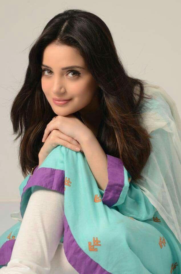 Armeena Rana Khan My Fav Actors And Actresses