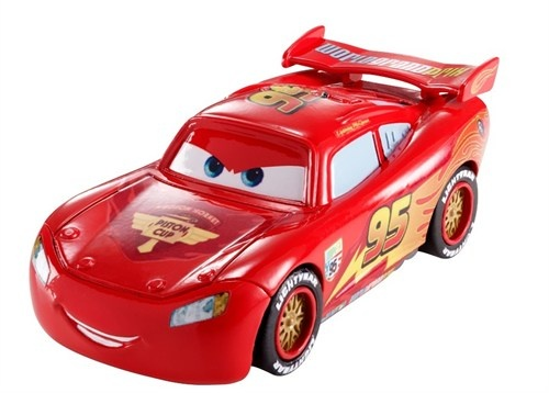 17 Best images about cars on Pinterest  Disney, Cars and
