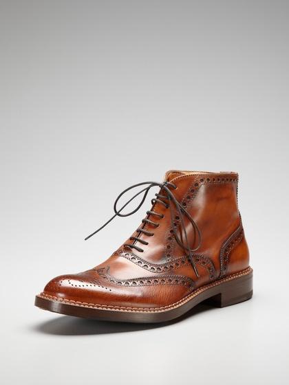 45 Curated Mens Dress Wingtip Boot Ideas By Carl Callahan