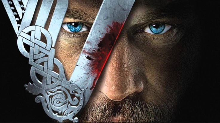 Vikings : Season 1 Full Soundtrack by Trevor Morris