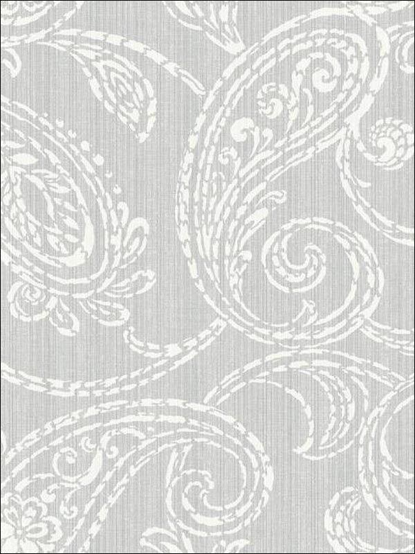 wallpaperstogo.com WTG-137544 York Designer Series Contemporary Wallpaper