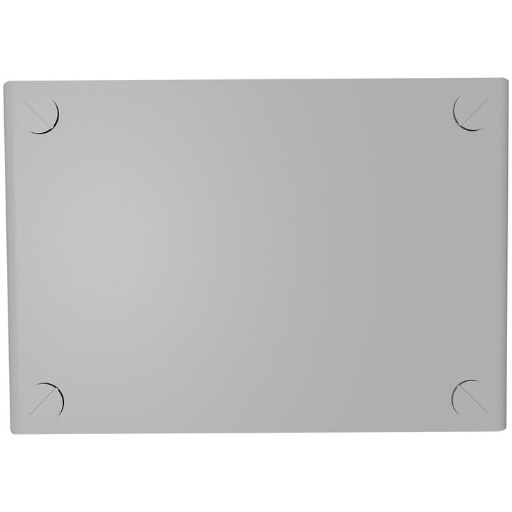 placa argintie din plastic pen http://www.corporatepromo.ro/ceasuri-electronice/placa-argintie-din-plastic-pen.html