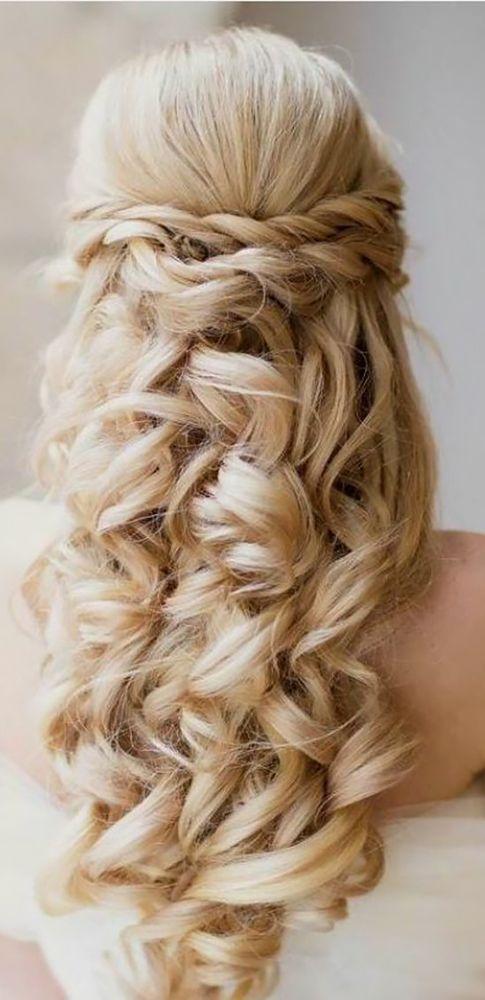 25+ gorgeous Black wedding hair ideas on Pinterest | Black ...