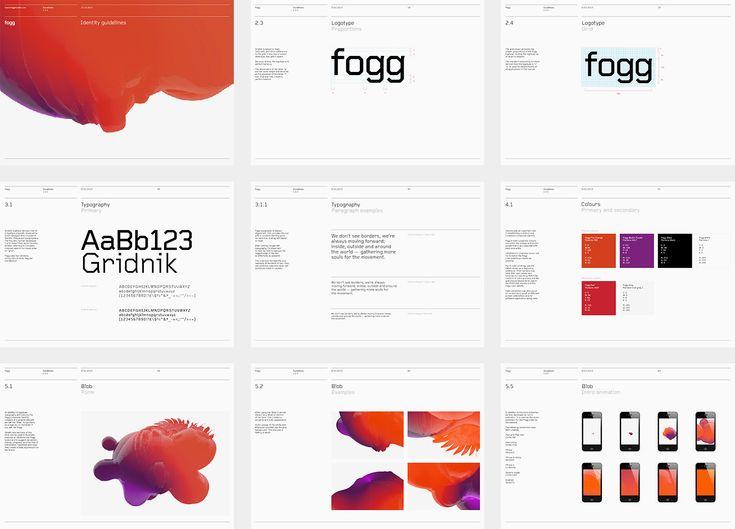 fogg_guidelines_011.jpg (1380×993)