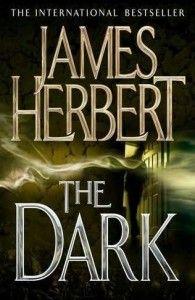 James Herbert - The Dark (1980)