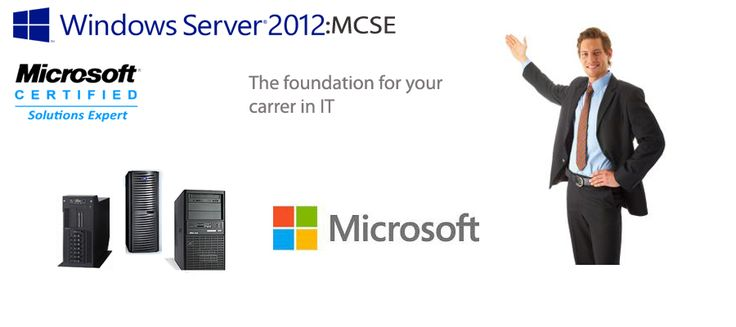 http://www.jcgracomm.in/courses/microsoft.html  #Microsoft #Training #Courses in #India