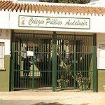 Blog de la biblioteca del CEIP Andalucía. Fuengirola.