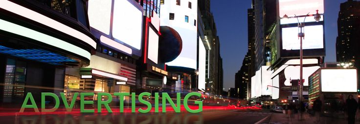 Advertising Degree (Online Bachelor's) | The Art Institute Of Pittsburgh Online Division