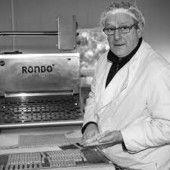 Les producteurs régionaux du Terroir de Georges #Artisanat #Food