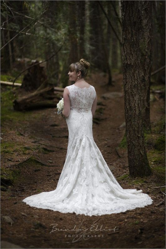 strathcona-lodge-wedding_89__BE_6948_edited_web