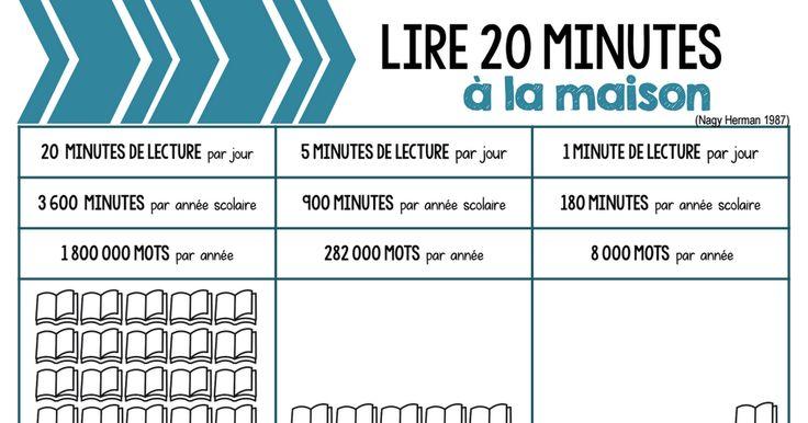 lire 20 minutes.pdf