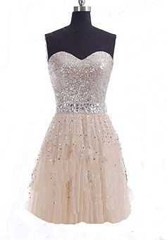 homecoming dreses