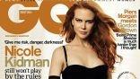 Sources: Nicole Kidman avoiding friends, won't speak about ex Tom Cruise's divorce from Katie Holmes | Fox News