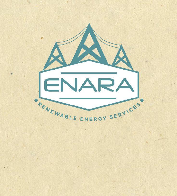 Enara RES - Renewable Energy Services