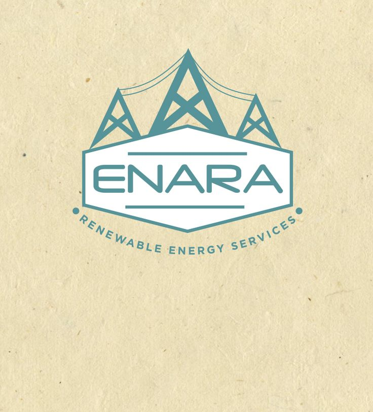 Enara RES - Renewable Energy Services