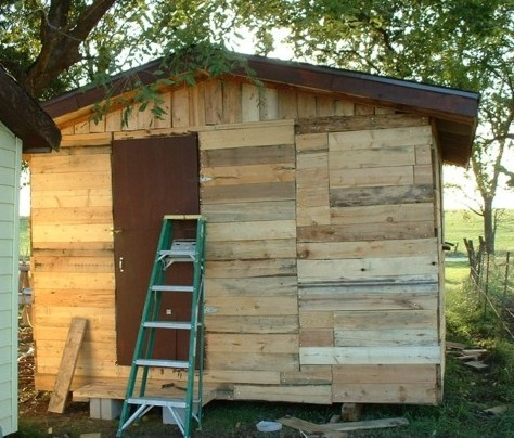 92 Best Build Me A Chicken Coop Images On Pinterest