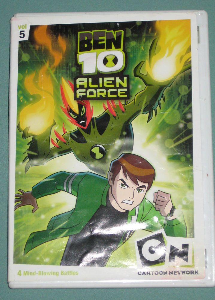 alien cartoon show - photo #46