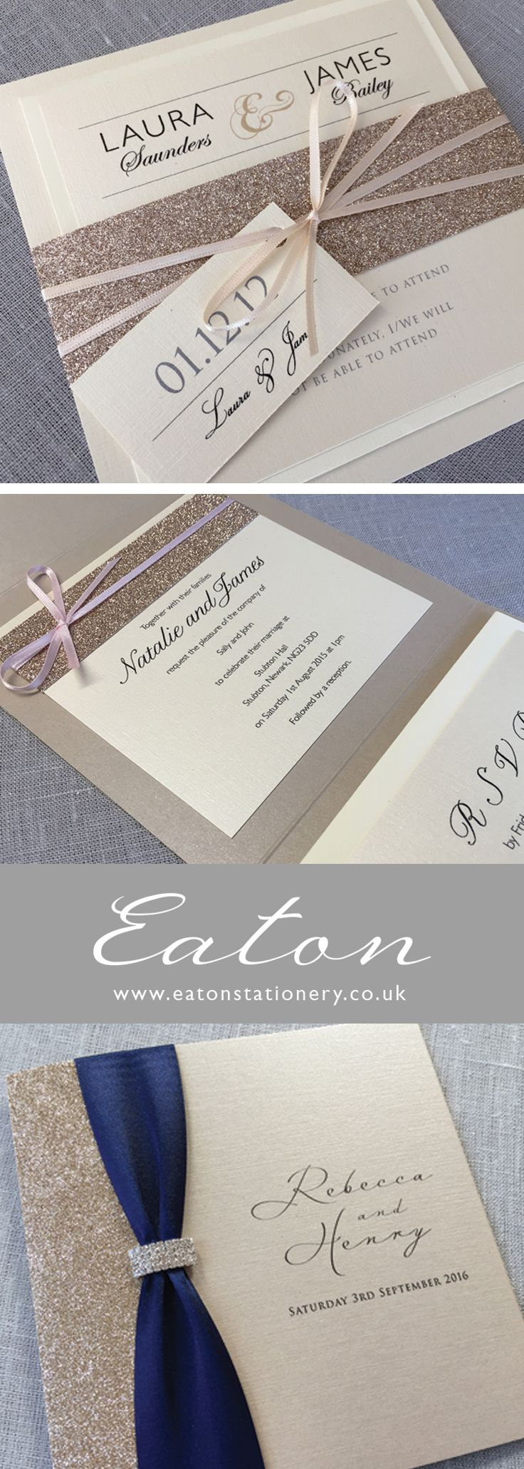 avery address labels wedding invitations%0A Beautiful wedding stationery lovingly made and designed in the UK  All  stationery is fully customisable with your wording and colour selections