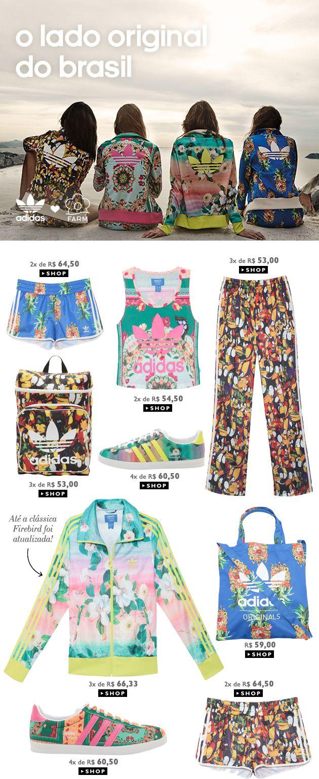 adidas Originals FARM ,Adidas Shoes Online,#adidas #shoes