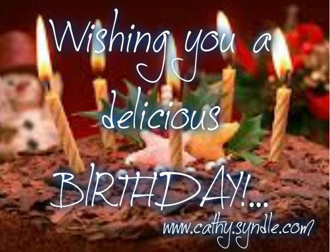 Happy Birthday Wishes, Quotes and Birthday Messages
