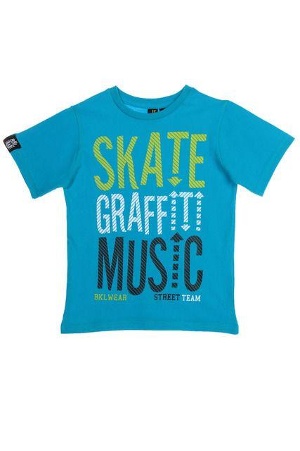 #TATI - #Tee-shirt imprimé skate - Du 6 au 14 ans - 5€,99 => Votre loulou adore la musique les imprimés, la musique ? C'est un casse-cou et il n'a pas froid aux yeux ? Faites-lui arborer ce super t-shirt ! Tous ses camarades voudront le même ! En plus, il est très facile à accorder ! http://www.tati.fr/garcon/vetement-garcon-6-a-14-ans/tous-les-produits/t-shirt-imprime-skate/108420/nall/d2/s/p2~40/c/b/e.html