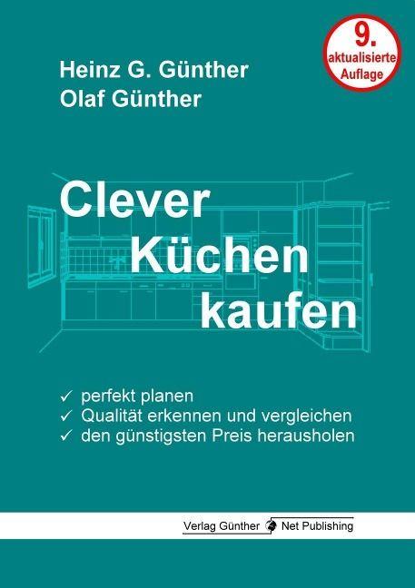 25+ legjobb ötlet a Pinteresten a következővel kapcsolatban Küche - küchenschränke günstig kaufen