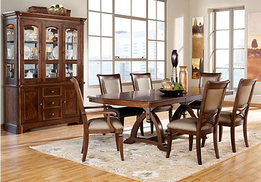1000 Images About Dinning Room Tables On Pinterest