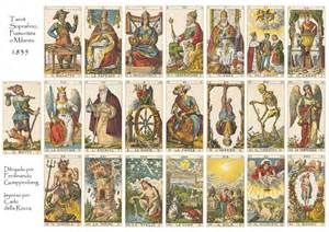Tarot tarotistas y videntes en Anchuelo Madrid: marca el numero:  34 932995463