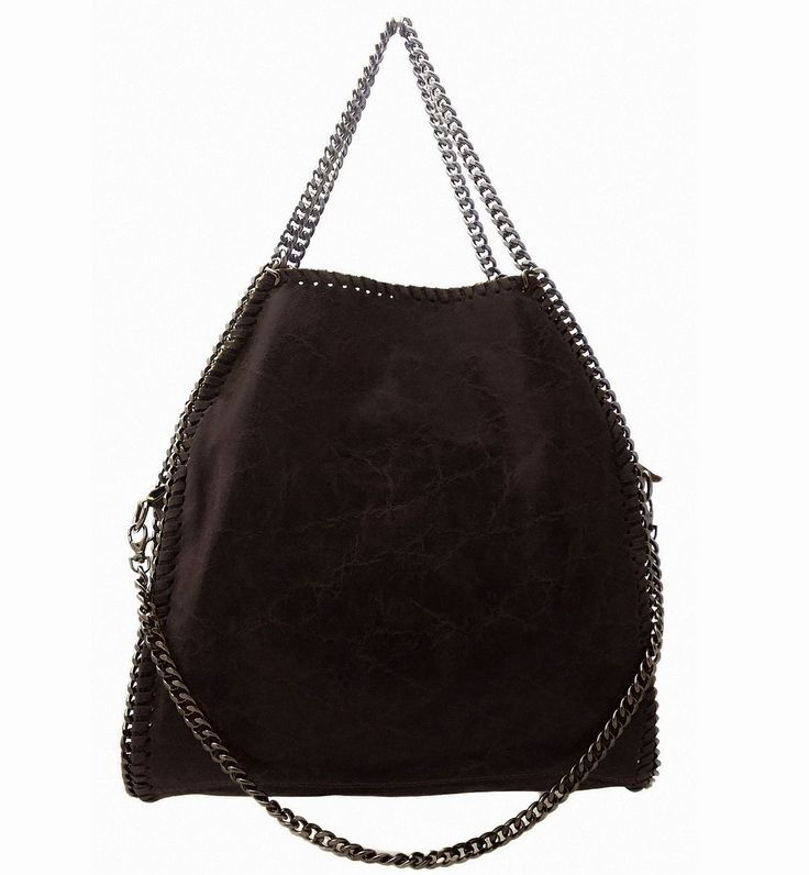 Borsa simile Falabella stella mccartney idea regalo natale donna ragazza